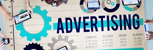 Small Business Advertising Strategies